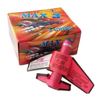 MAX3AV