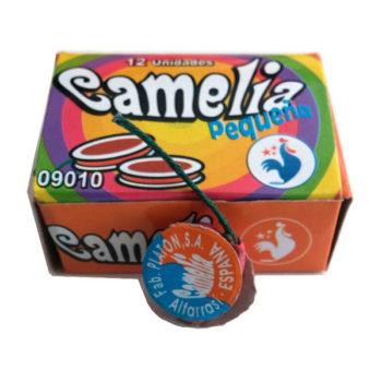 CAMPEQ12